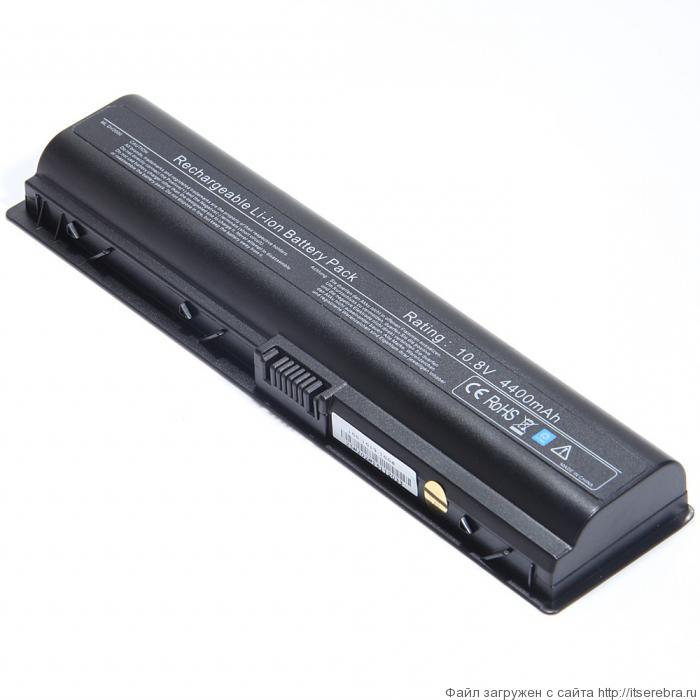 Что такое «калибровка» аккумулятора ноутбука?