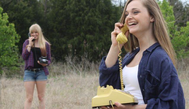 Контактные телефоны производителей техники