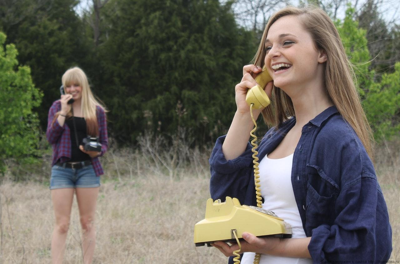 Контактные телефоны производителей мобильной техники